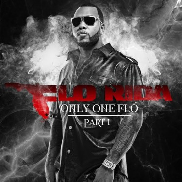 flo rida who dat girl. Who Dat Girl (Feat. Akon)
