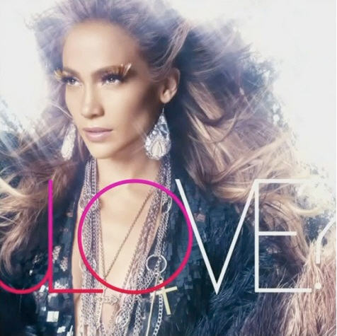 jennifer lopez love album. first love album guide
