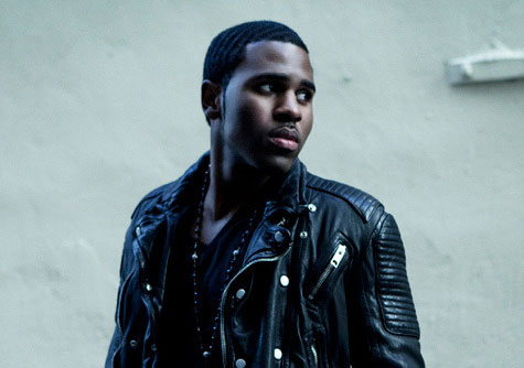 New Music: Jason Derulo – 'Pick Up the Pieces'