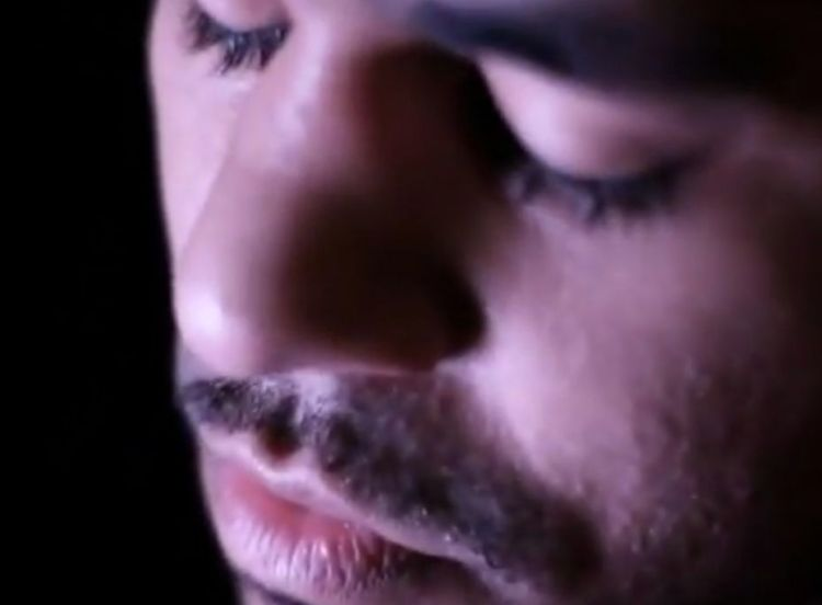 MUSIC VIDEO: J. Cole - Daddy's Little Girl