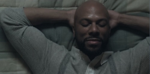 Music Video: Common – 'Blue Sky'