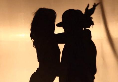 Music Video: T-Pain f/ Dawn Richard – 'Fantasy'