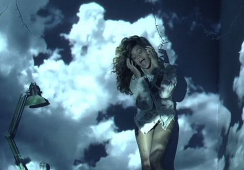 Music Video: Rihanna – 'We Found Love'