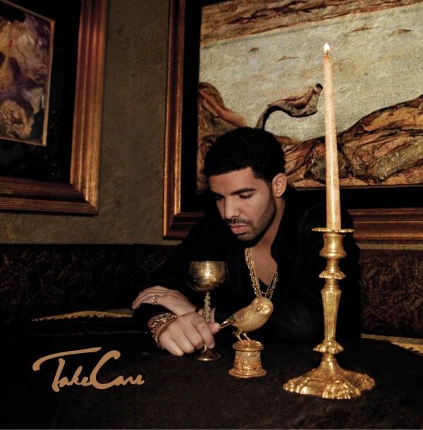 Drake: 'Make Me Proud' Featuring Nicki Minaj!