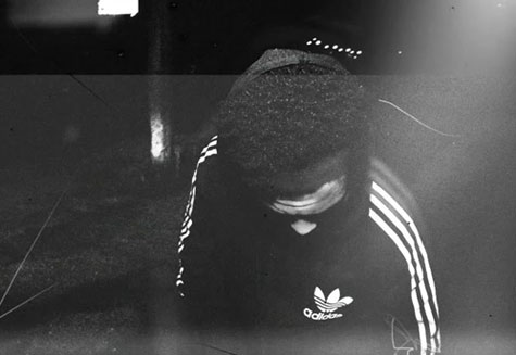 New Music: The Weeknd – 'Initiation'