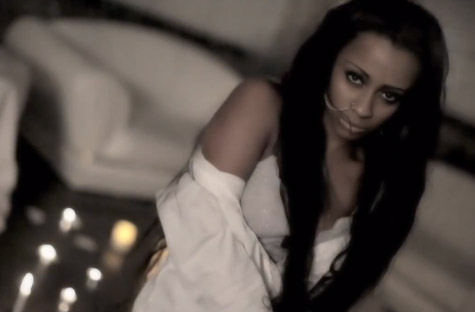Music Video: Shanell – 'What Is Love'
