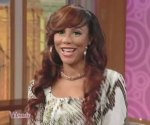 Tamar Braxton Announces New Reality Show & Mike Epps Reflects On Whitney Houston