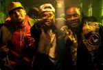 Music Video: Wale f/ Big Sean – 'Slight Work' (Directed by Chris Brown)