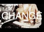 NEW MUSIC: Dawn Richard - CHANGE