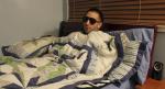Watch This: Shit Drake Says