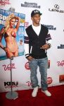 EVENT: Sports Illustrated Swimsuit 2012 Edition Launch Party