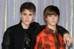Madame Tussauds Hollywood Searches for Justin Bieber's Biggest Fan to Help Unveil A New Wax Figure