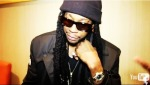2 Chainz Talks Personal Style and New Projects with Roc4Life.com