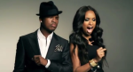 "Jennifer Hudson & Ne-Yo Ft. Rick Ross ""Think Like A Man"" (Official Trailer)"