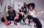 Music Video: Mindless Behavior – 'Valentine's Girl'