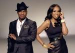 Music Video: Jennifer Hudson & Ne-Yo f/ Rick Ross – 'Think Like a Man'