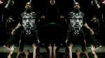 Music Video: Jay-Z & Kanye West - 'Niggas In Paris'