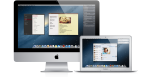 OS X Mountain Lion Sneak Peek