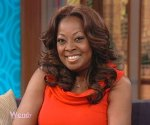 "Star Jones on Return to ""The View"" & Casting Picks for VH1's ""Satan Sisters"" - ""The Wendy Williams Show"""