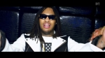 MUSIC VIDEO: Waka Flocka Flame – 'Round Of Applause' (Feat. Drake)