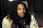 Trailer: Waka Flocka Flame f/ Drake – 'Round of Applause'