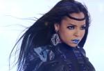 Music Video: Ashanti f/ Busta Rhymes – 'The Woman You Love'