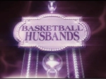 Stevie TV Presents Every Basketball Wives Spinoff Ever