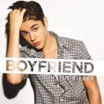 New Music: Justin Bieber – 'Boyfriend'