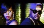Music Video: The-Dream f/ Casha – 'Kill the Lights'
