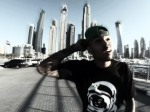 Music Video: Chris Brown – 'Real Hip-Hop Shit #4′