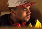Music Video: Chris Brown – 'How I Feel'