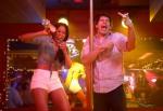 MOVIE TRAILER: Ciara Stars Alongside Adam Sandler in 'That's My Boy'