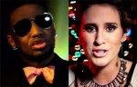 Music Video: Dev f/ Fabolous – 'Kiss My Lips'