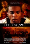 NY, LA, ATL, CHI Theaters Announced for 'Life, Love, Soul'