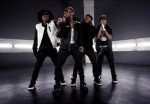 Music Video: Mindless Behavior – 'Hello'