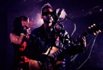 Music Video: Miguel – 'Arch & Point'