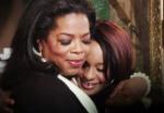 Sneak Peek: Oprah Interviews Whitney Houston's Family