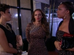 Basketball Wives Episode 6 Sneak Peek: We Will Tear Her To Pieces