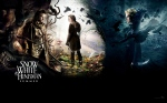Snow White and the Huntsman - Official Trailer