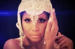 Music Video: Toni Braxton – 'I Heart You'