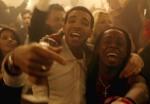 Music Video: Drake f/ Lil Wayne – 'HYFR (Hell Ya Fu**in' Right)'