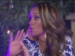 Basketball Wives Episode 11 Sneak Peek: She's Pushing Me To The Edge
