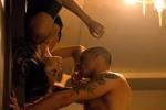 Music Video: Jennifer Lopez f/ Pitbull – 'Dance Again'