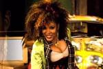 Music Video: Lyrica Anderson – 'Jello'