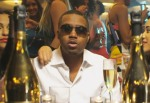 Music Video: Nas – 'The Don'