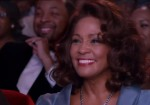 Whitney Houston Stars in 'Sparkle' Trailer