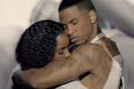 Music Video: Trey Songz – 'Heart Attack'