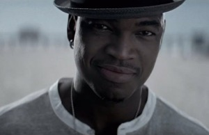 Music Video: Ne-Yo – 'Let Me Love You (Until You Learn to Love Yourself)'
